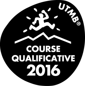 utmb-course-qualificative-taf-grimace-belgique