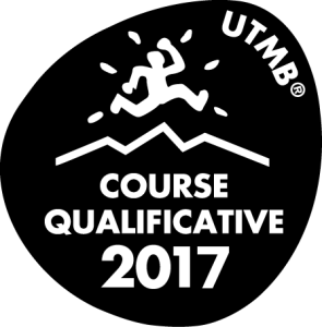 Course qualificative UTMB®