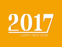 Le TAF vous souhaite une année 2017 sportive !